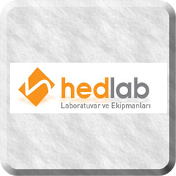 A.G.Y. Teknik Tıbbi Cihazlar Sarf Malzemeleri - 0412 223 61 32